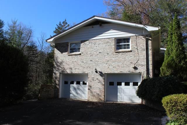 103 Mason Lane, Oak Ridge, TN 37830 (#1136069) :: The Sands Group