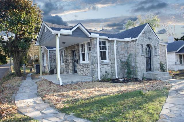952 Oglewood Ave, Knoxville, TN 37917 (#1136093) :: Tennessee Elite Realty