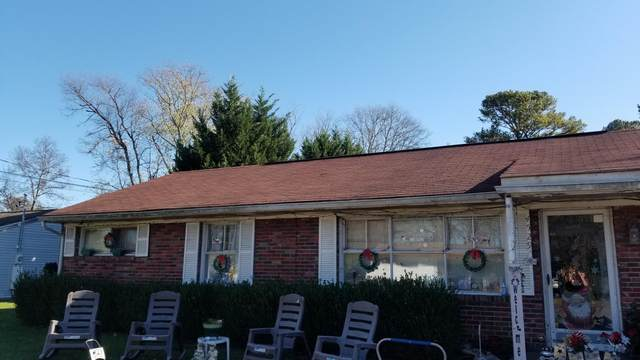 4529 NW Nicholas Rd, Knoxville, TN 37912 (#1136200) :: Billy Houston Group