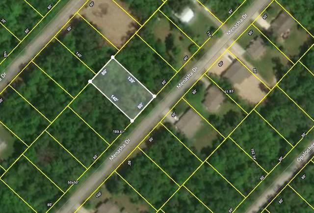 2037 Menasha Drive, Crossville, TN 38572 (#1136294) :: Tennessee Elite Realty