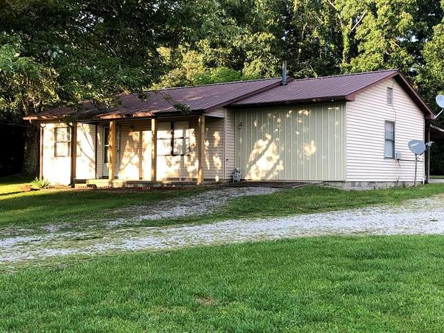 1026 Lincoln Rd, Jamestown, TN 38556 (#1136548) :: The Sands Group