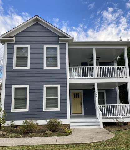 1806 Old Niles Ferry Rd, Maryville, TN 37803 (#1136601) :: Realty Executives Associates Main Street