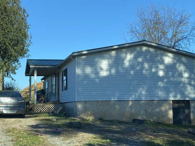 100 Jim Hartsook Drive, Lenoir City, TN 37771 (#1136763) :: Realty Executives Associates