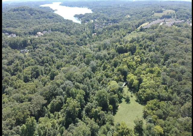 Early Rd. Tract#4, Knoxville, TN 37922 (#1136766) :: Realty Executives Associates