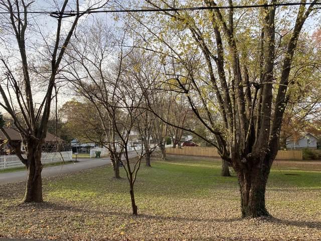 Broyles Ave, Maryville, TN 37801 (#1136800) :: The Sands Group