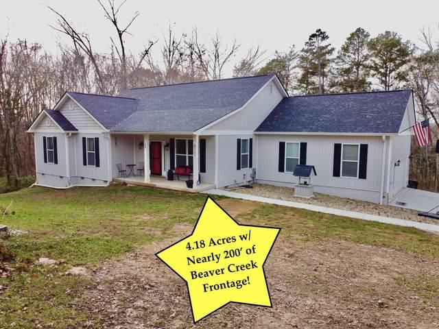4731 Crippen Rd, Knoxville, TN 37918 (#1136851) :: Cindy Kraus Group | Realty Executives Associates