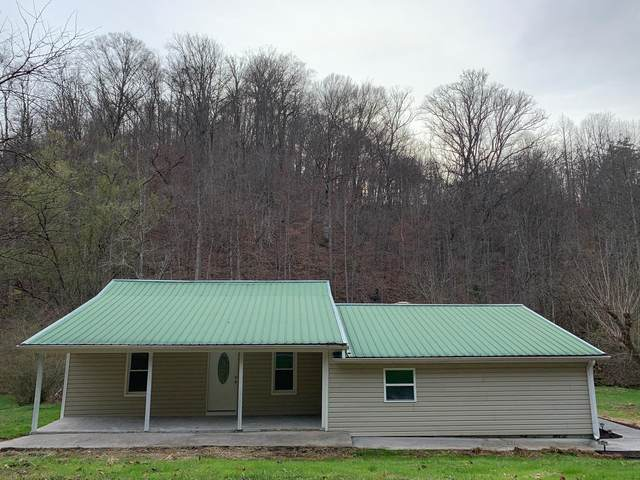 9333 Andersonville Pike, Powell, TN 37849 (#1137072) :: Billy Houston Group