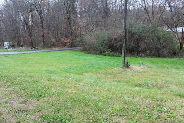 New Englewood Rd, Athens, TN 37303 (#1137148) :: Billy Houston Group