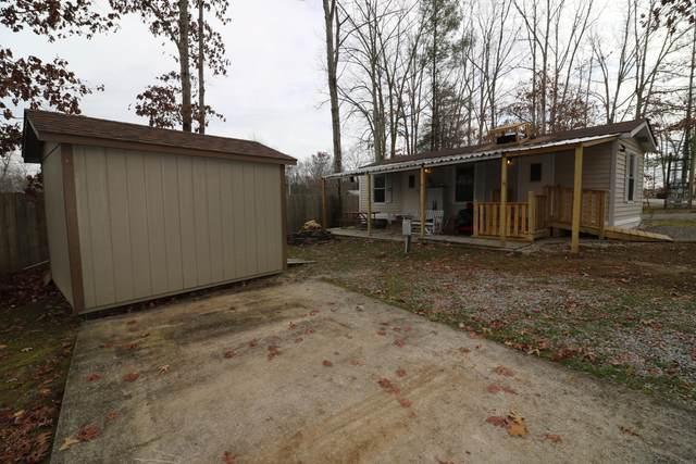 9237 Cherokee Tr, Crossville, TN 38572 (#1137757) :: Cindy Kraus Group | Realty Executives Associates