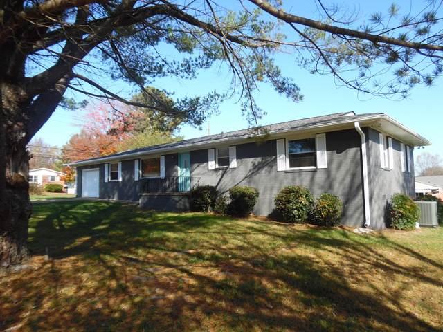 4208 Landon Drive, Knoxville, TN 37921 (#1137784) :: Realty Executives Associates Main Street