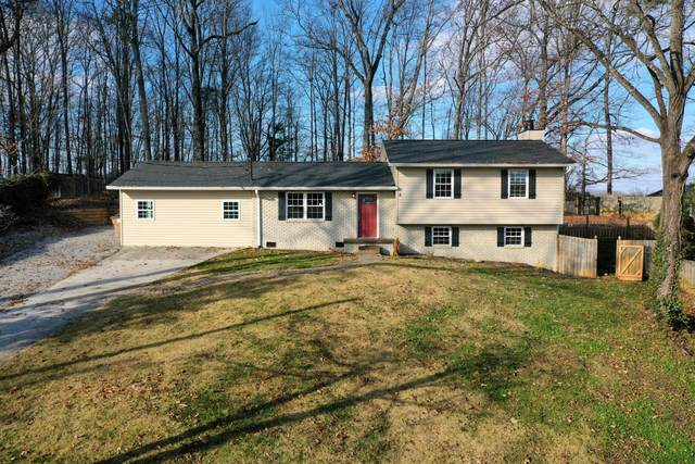 6212 Bryan Lane, Knoxville, TN 37921 (#1137912) :: Tennessee Elite Realty