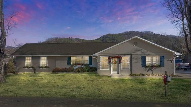 213 Stout St, Tellico Plains, TN 37385 (#1137975) :: Realty Executives Associates