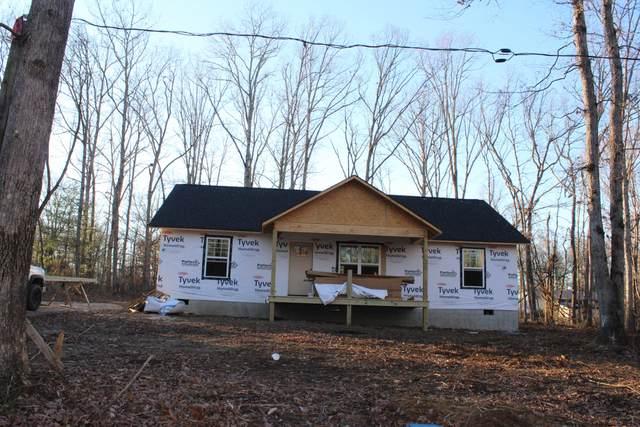 272 Lynn-Leigh Loop, Jamestown, TN 38556 (#1138119) :: Realty Executives Associates Main Street
