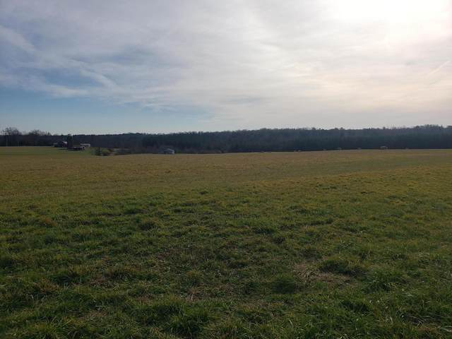 Lot 82Ee Equestrian Ridge, Spencer, TN 38585 (#1138477) :: Adam Wilson Realty