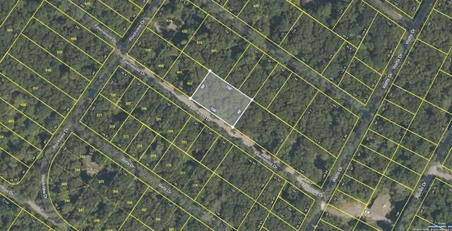 Fawnwood Drive, Spring City, TN 37381 (#1138615) :: Catrina Foster Group