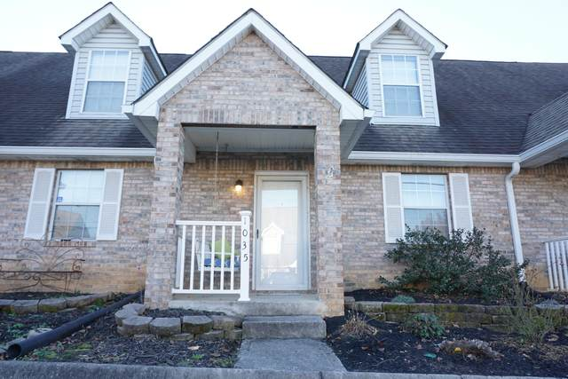 1035 Blinken St, Knoxville, TN 37932 (#1138759) :: Billy Houston Group