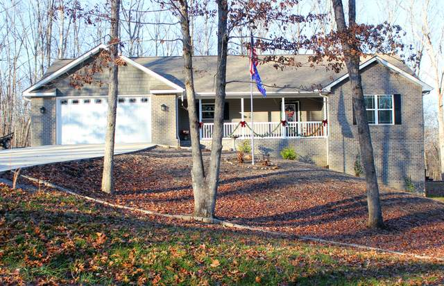 4051 Sioux Rd, Crossville, TN 38572 (#1138790) :: Billy Houston Group