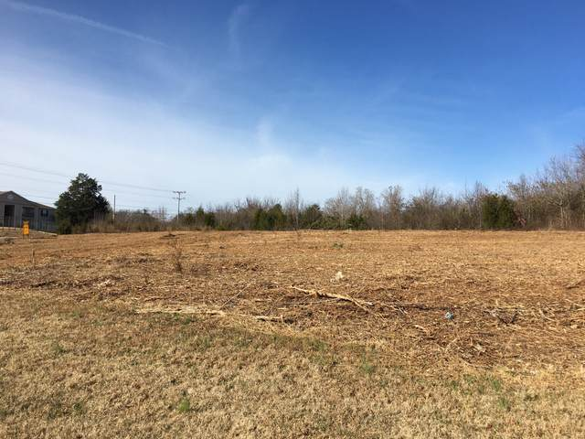 Rocky Mt Rd, Athens, TN 37303 (#1138829) :: Catrina Foster Group