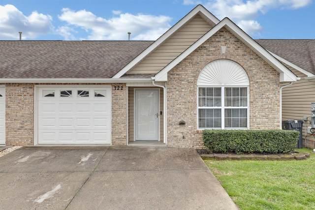 722 Greensboro Way, Knoxville, TN 37912 (#1139278) :: Billy Houston Group