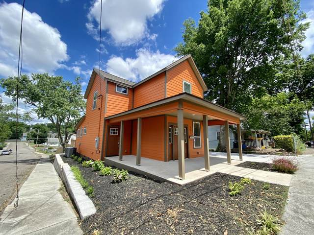 301 Cansler Ave, Knoxville, TN 37921 (#1139371) :: The Cook Team