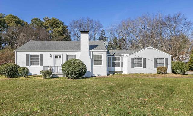 4527 Millertown Pike, Knoxville, TN 37917 (#1139461) :: The Cook Team