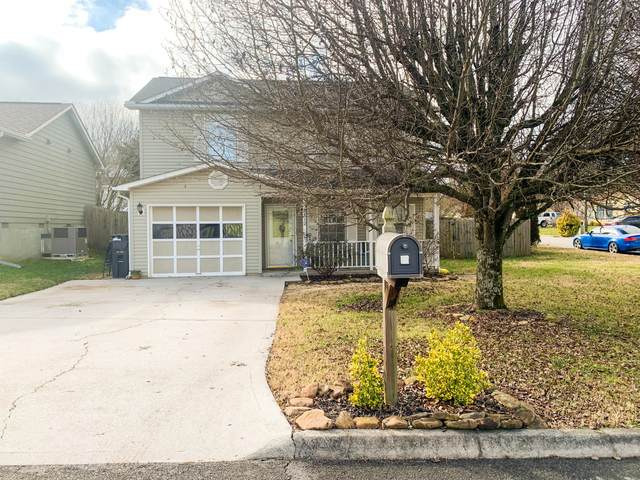 2412 Wadsworth Drive, Knoxville, TN 37921 (#1139797) :: Tennessee Elite Realty