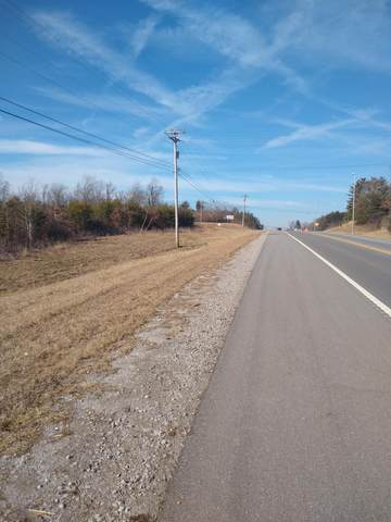 Old Mail Rd, Crossville, TN 38555 (#1139950) :: Cindy Kraus Group | Realty Executives Associates