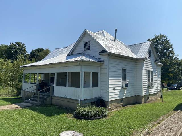620 Banks Ave, Knoxville, TN 37917 (#1140114) :: Tennessee Elite Realty
