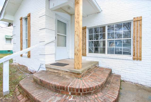 2400 Wilson Ave, Knoxville, TN 37915 (#1140214) :: A+ Team
