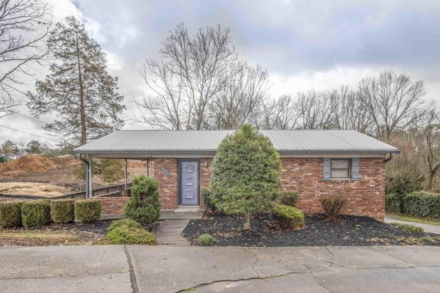 5120 E Emory Rd, Knoxville, TN 37938 (#1140387) :: Shannon Foster Boline Group