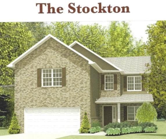 112 Evelyn Drive, Loudon, TN 37774 (#1140904) :: Realty Executives Associates Main Street