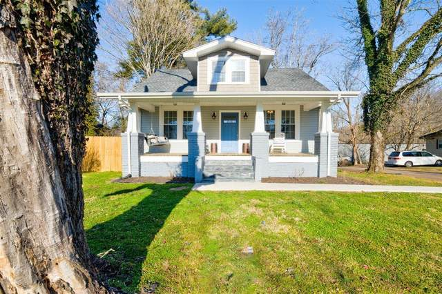 163 S Jackson St, Athens, TN 37303 (#1140919) :: Tennessee Elite Realty