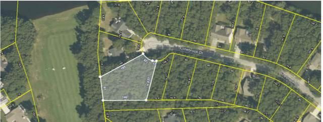 35 Clinebrook Drive Drive, Crossville, TN 38558 (#1140973) :: Cindy Kraus Group   Realty Executives Associates