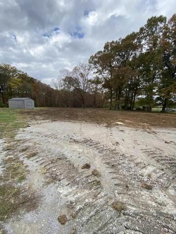 385 Tabor Loop, Crossville, TN 38571 (#1141057) :: Adam Wilson Realty