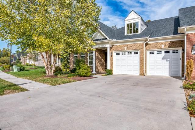 456 Chapel Grove Lane, Knoxville, TN 37934 (#1141185) :: Adam Wilson Realty