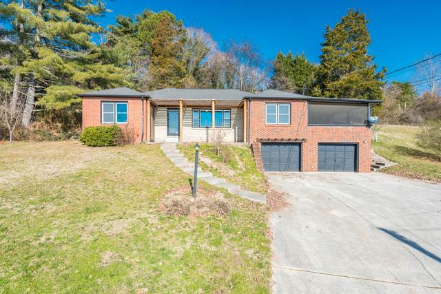 3617 Curtis Lane, Knoxville, TN 37918 (#1141503) :: The Cook Team