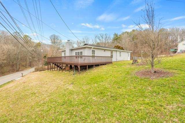 712 Canton Hollow Rd, Knoxville, TN 37934 (#1142108) :: Realty Executives Associates