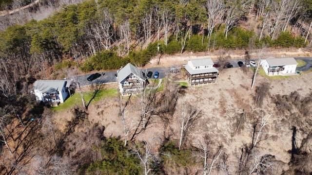 622 N Cunningham Rd, Seymour, TN 37865 (#1142146) :: JET Real Estate