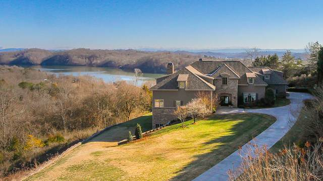 1928 Rudder Lane, Knoxville, TN 37919 (#1142284) :: The Cook Team