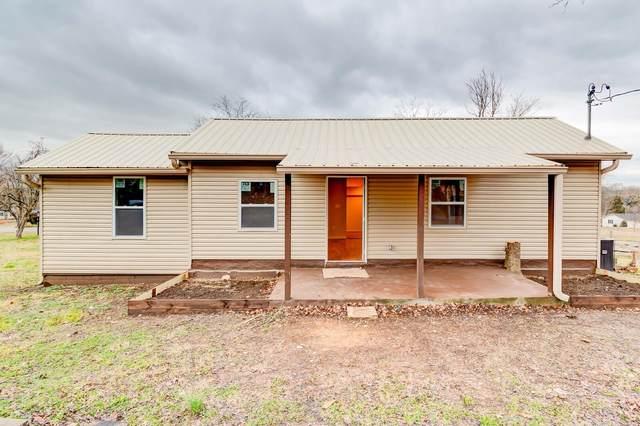 310 Collins St, Niota, TN 37826 (#1142345) :: Shannon Foster Boline Group