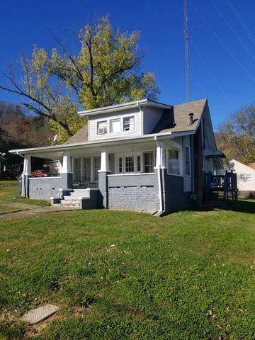 1017 Dinwiddie St, Knoxville, TN 37921 (#1142423) :: Realty Executives Associates