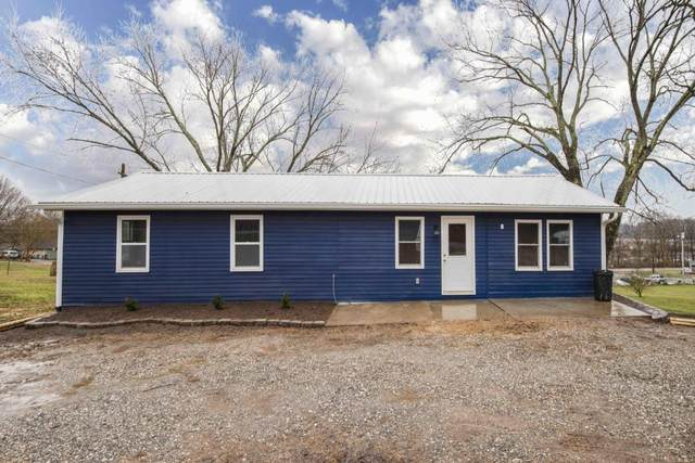 7312 First Avenue, Knoxville, TN 37924 (#1142752) :: Billy Houston Group