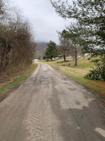 lot 13 Brantley Acres Rd, Speedwell, TN 37870 (#1142815) :: Billy Houston Group