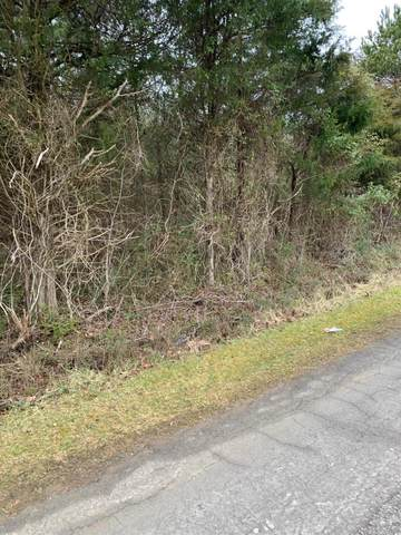 lot 14 Brantley Acres Rd, Speedwell, TN 37870 (#1142816) :: Billy Houston Group