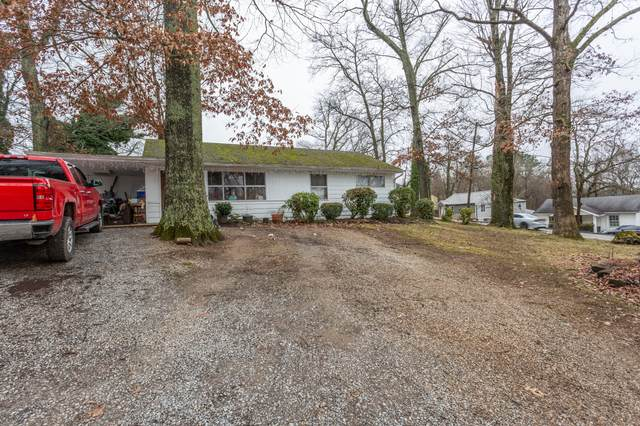 4712 Winterset Drive, Knoxville, TN 37912 (#1142939) :: The Cook Team