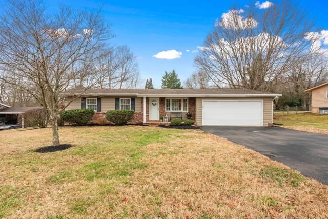 729 Waco Rd, Knoxville, TN 37919 (#1143058) :: Realty Executives Associates Main Street