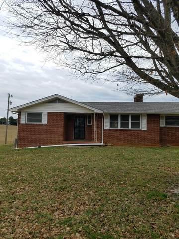 Address Not Published, Corryton, TN 37721 (#1143103) :: A+ Team
