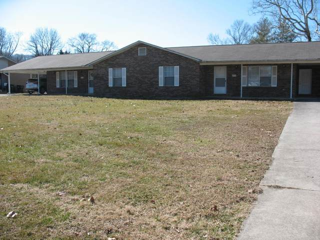 6919 Wright Rd, Knoxville, TN 37931 (#1143262) :: Catrina Foster Group