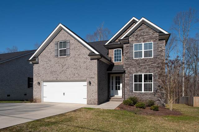 11823 Black Rd, Knoxville, TN 37932 (#1143296) :: A+ Team
