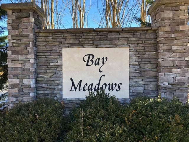 Bob Wright Rd Lot 38, Maynardville, TN 37807 (#1143437) :: Cindy Kraus Group | Realty Executives Associates